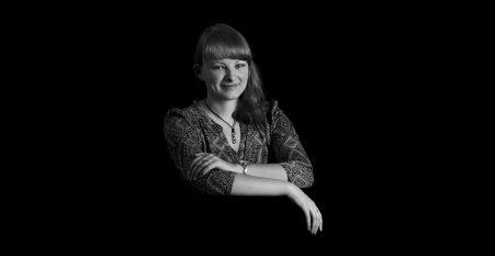 Lisa Höltervennhoff